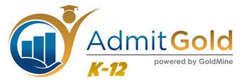 AdmitGoldK12