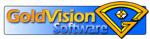 goldvision pro