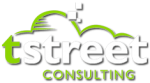 t-street consulting
