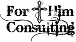 for him consulting