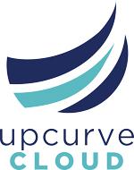 upcurve