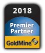 GoldMine Premier Partner