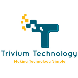 Trivium Technology GoldMine CRM Partner