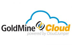 GoldMine Cloud