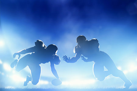 super bowl training and coaching your sales team