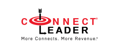connect leader