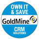 GoldMine-OwnIt-Badge