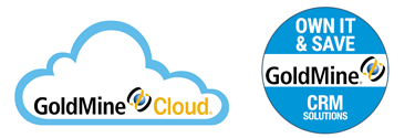 cloud or own your crm
