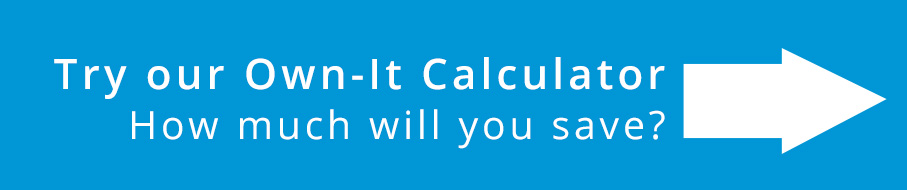 try the calculator