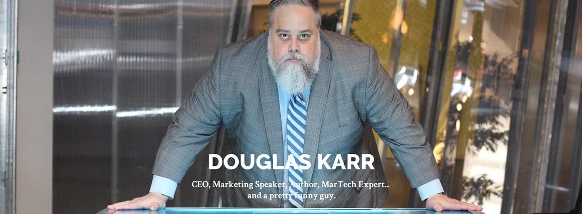 Douglas-Karr-podcast