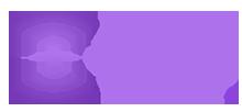 funnel media logo