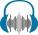 crm radio icon