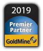 GoldMine premier-partner-2019