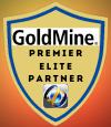 Premier Elite partner